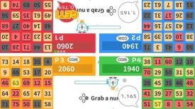 Bingo (4)