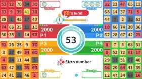 Bingo (5)