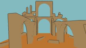 Eveil_Ruines