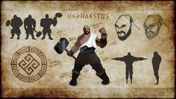 Hephaestus-Concept-art-SD_1