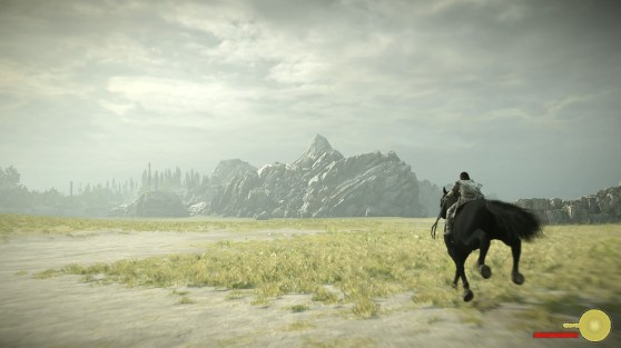 SHADOW OF THE COLOSSUS™_20180217212708