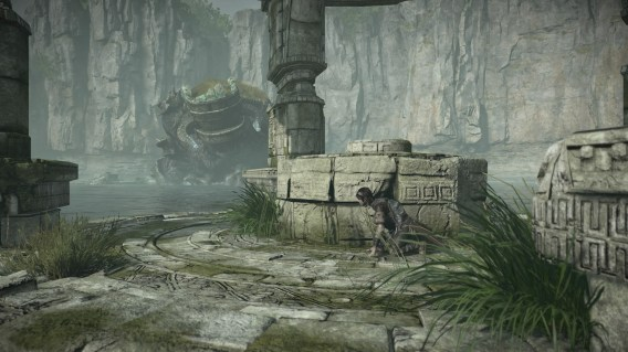 SHADOW OF THE COLOSSUS™_20180414172141