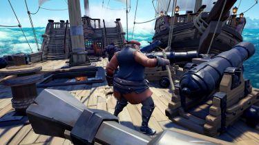 f354fb22-455b-4fd4-bf35-a3552e789bd9_Sea_of_Thieves_Day_Ship_4K