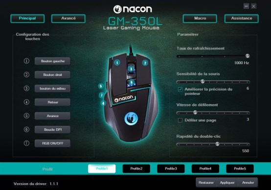 nacongm350l001