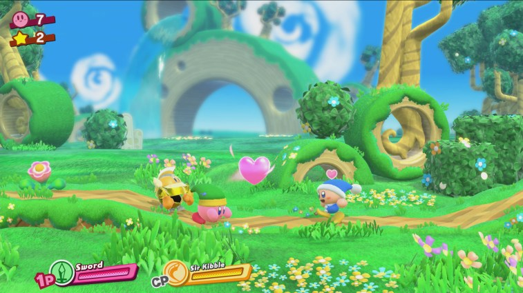KirbyAllStars (3)