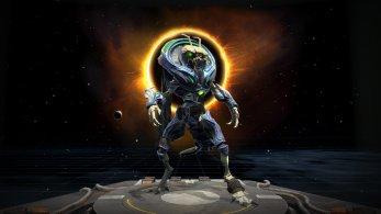 aow-planetfall (2)