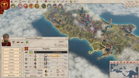 rome_imperator (4)