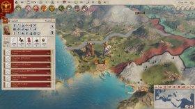 rome_imperator (5)