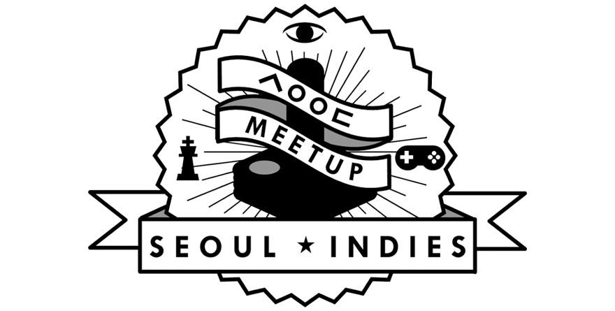 Interview – Sun Park de Seoul Indies
