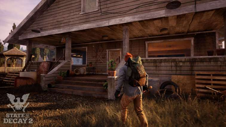 StateOfDecay2 (1)