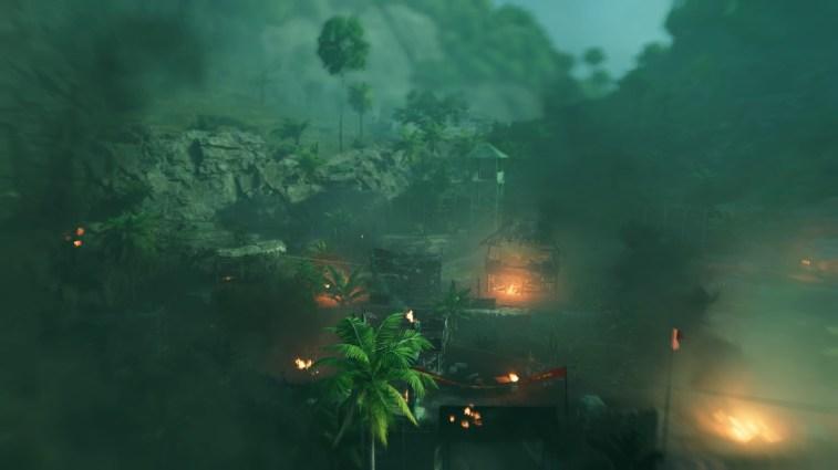 Far Cry® 5_20180728022731