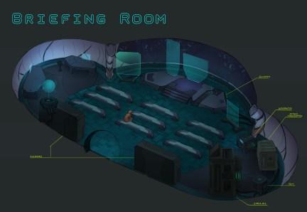 Board_Briefing