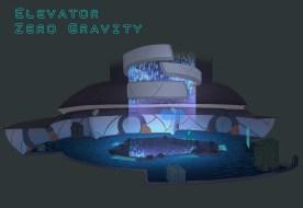 Board_Elevator_ZeroGravity