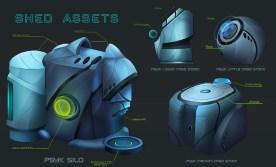 Board_Shed_Assets