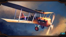 Poster_Plane