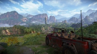 Uncharted™: The Lost Legacy_20170901024300