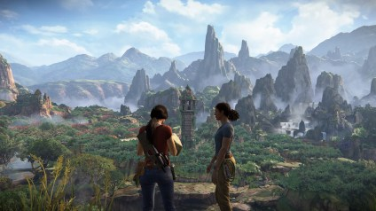 Uncharted™: The Lost Legacy_20170901131051