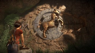 Uncharted™: The Lost Legacy_20170901133131