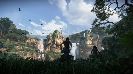 Uncharted™: The Lost Legacy_20170901141503