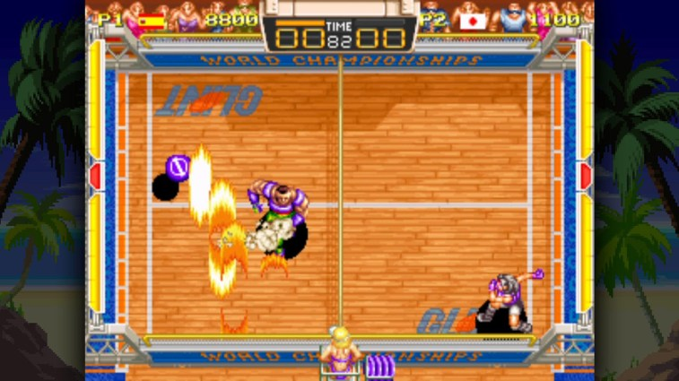 NSwitchDS_Windjammers_04