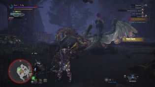 Monster Hunter: World_20180204214317