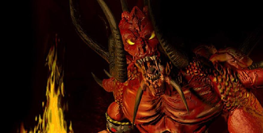 Diablo (Version GOG)