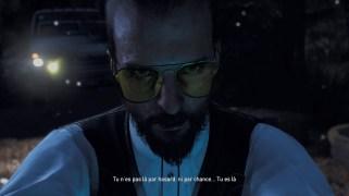 Far Cry® 5_20180331150244