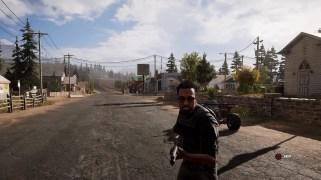 Far Cry® 5_20180401020124