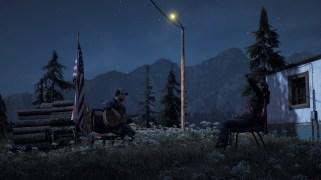 Far Cry® 5_20180403162443