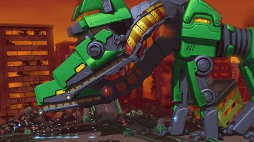 NSwitchDS_MechsterminationForce_02