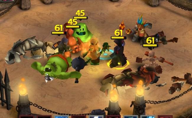 22 Ios Games Like Boom Beach Games Similar To Boom Beach