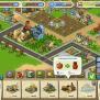 10 Farming Simulation Games Like Stardew Valley Find
