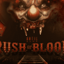 10 Terrifying Vr Horror Games Like Resident Evil 7 Biohazard