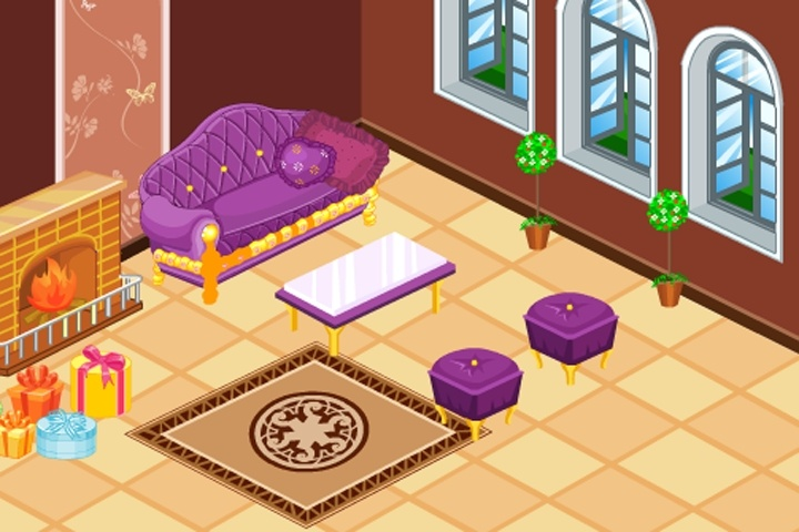 online home decor games doll house decorating psoriasisguru 11676