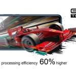Huawei GPU Turbo enhances Mobile Gaming experience