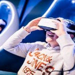 Warehouse of Games brings VR platforms to the region