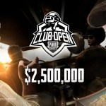 Over 300 teams compete for PUBG Mobile Club Open 2019