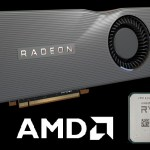 AMD redefines Gaming with the launch of 7nm gaming platform