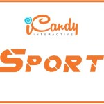iCandy launches its own eSports division