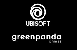Ubisoft buys out Green Panda Games