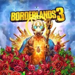 Borderlands 3 is Now Available Worldwide!