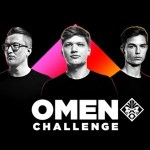 HP announces the return of the OMEN Challenge