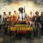 PUBG MOBILE to demonstrate its gameplay experiences at ME Games Con