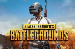 PUBG Mobile to identify and ban in-game cheaters