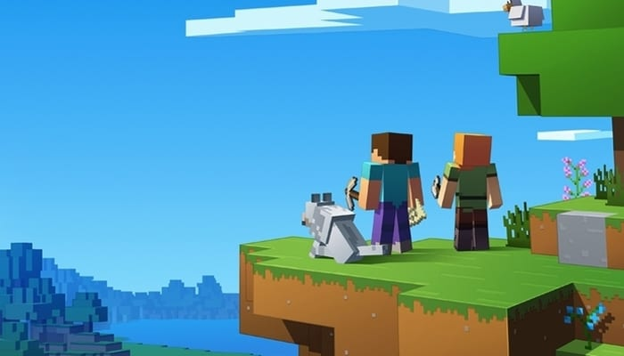 The 12 Best Minecraft Mods Every Player Should Install