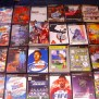 Ps2 Playstation 2 Japanese Game Lot Rare Video Games