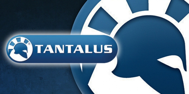 Image result for Tantalus Media