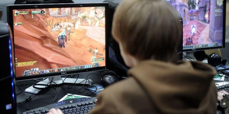 I migliori siti 2018 per giocare gratis online gamesnotizie for Migliori siti arredamento online