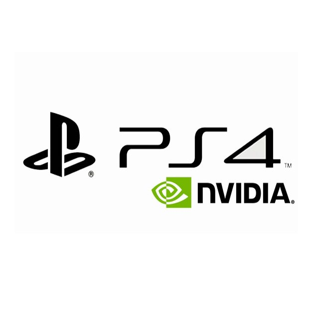 Playstation 4: NVIDIA PhysX e Apex pronte per l'uso