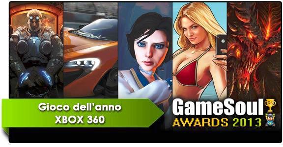 giocoAxbox360